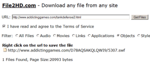 file2hd-game-download